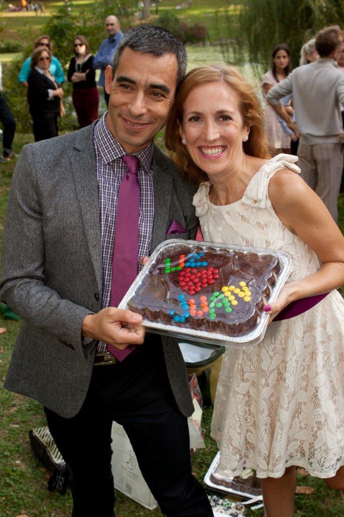 Juan & Elizabeth CP Wedding-175