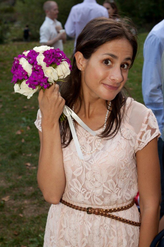 Juan & Elizabeth CP Wedding-186