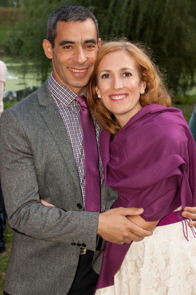 Juan & Elizabeth CP Wedding-187