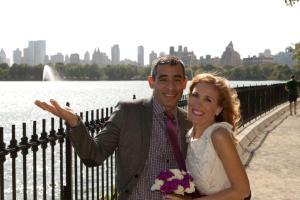 Juan & Elizabeth CP Wedding-20