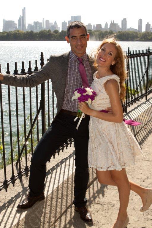 Juan & Elizabeth CP Wedding-22