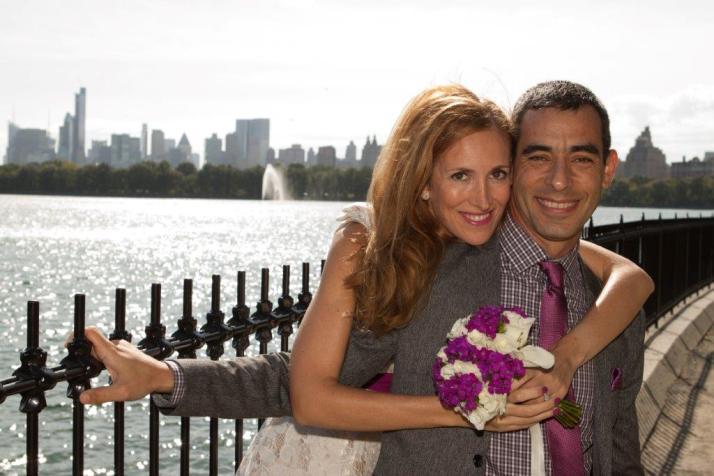 Juan & Elizabeth CP Wedding-23