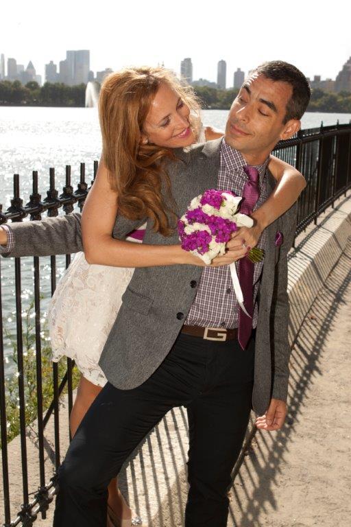 Juan & Elizabeth CP Wedding-24