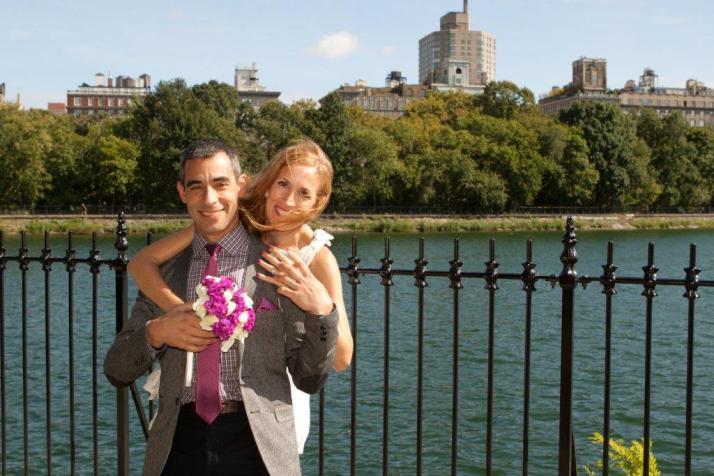 Juan & Elizabeth CP Wedding-25