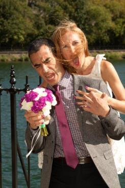 Juan & Elizabeth CP Wedding-26