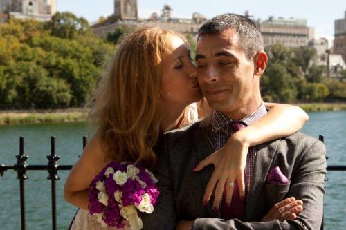 Juan & Elizabeth CP Wedding-27