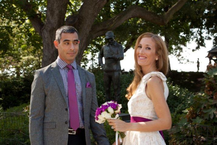 Juan & Elizabeth CP Wedding-3