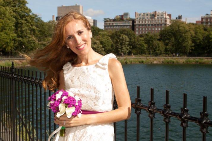 Juan & Elizabeth CP Wedding-30