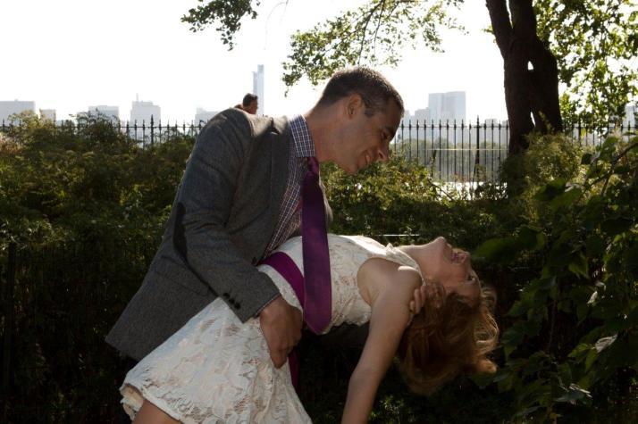Juan & Elizabeth CP Wedding-35