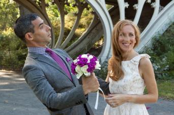 Juan & Elizabeth CP Wedding-39