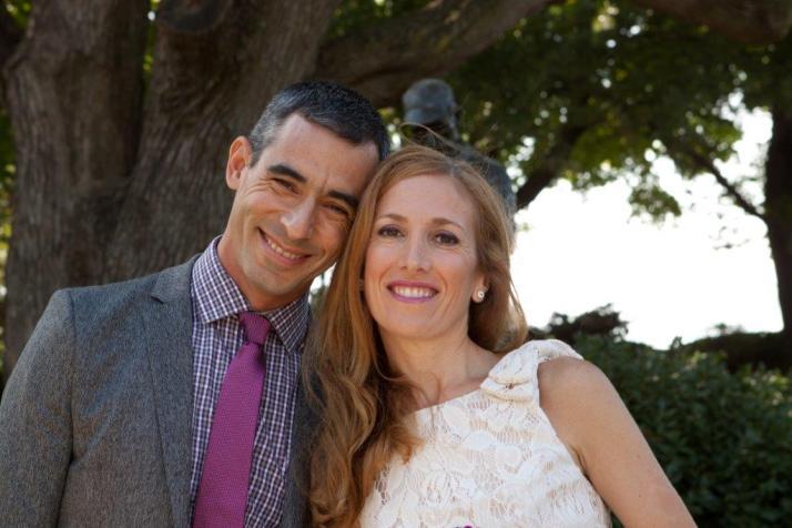 Juan & Elizabeth CP Wedding-4