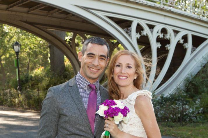 Juan & Elizabeth CP Wedding-40