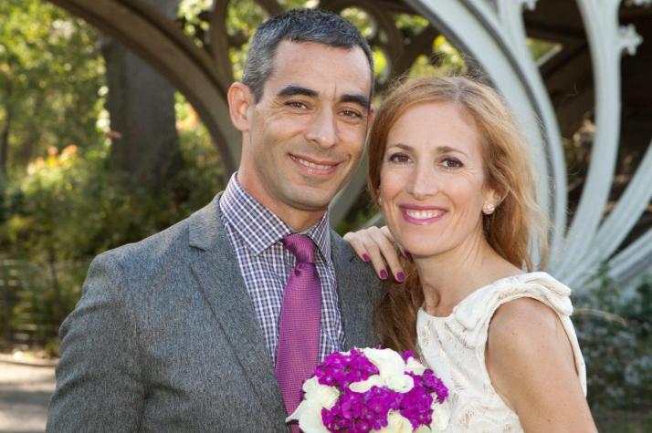 Juan & Elizabeth CP Wedding-41
