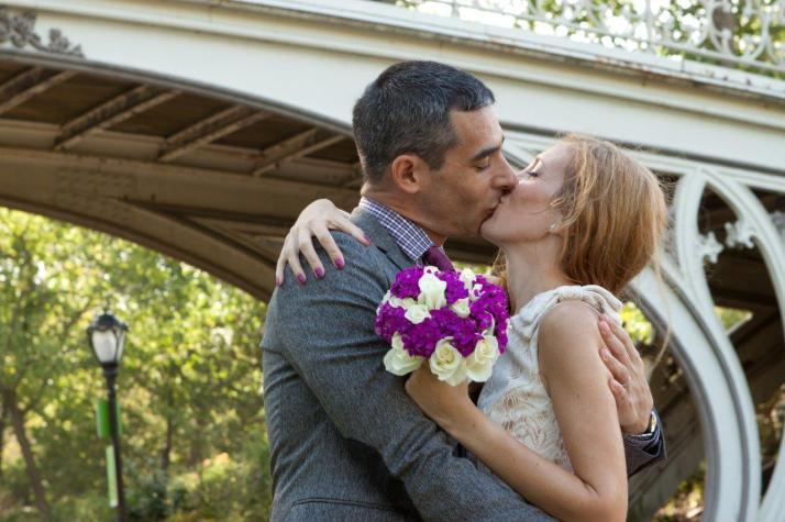 Juan & Elizabeth CP Wedding-42