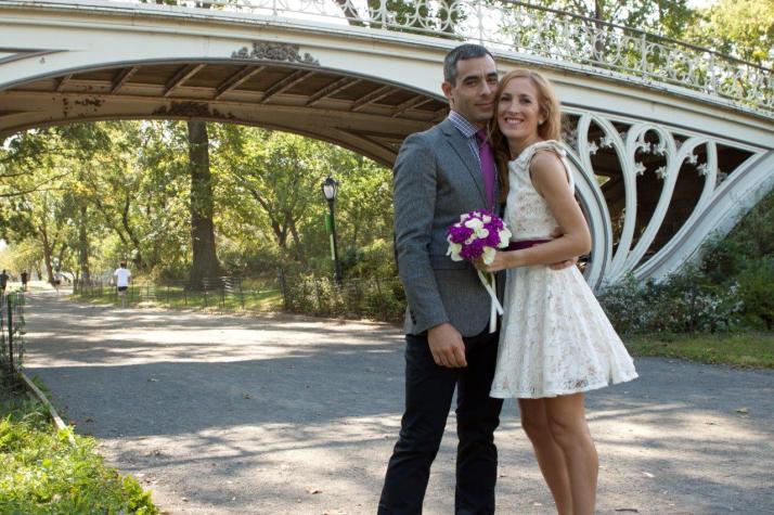 Juan & Elizabeth CP Wedding-43