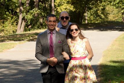 Juan & Elizabeth CP Wedding-44