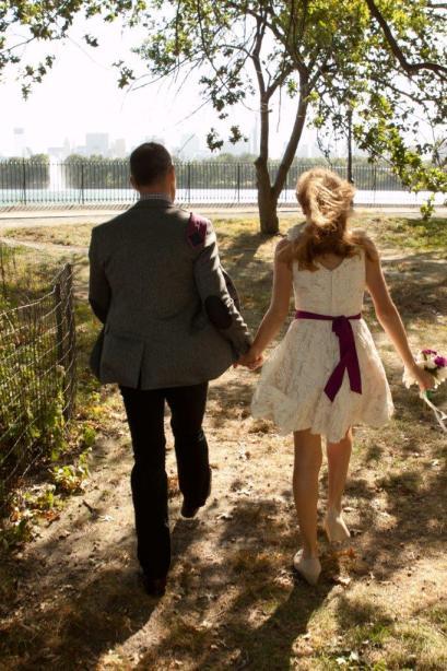 Juan & Elizabeth CP Wedding-48