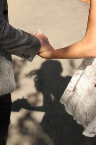 Juan & Elizabeth CP Wedding-49