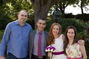 Juan & Elizabeth CP Wedding-5