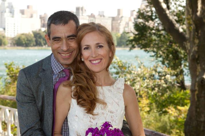 Juan & Elizabeth CP Wedding-51
