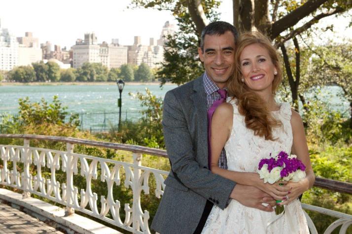 Juan & Elizabeth CP Wedding-52