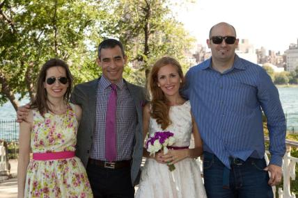 Juan & Elizabeth CP Wedding-55