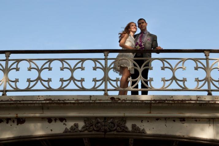 Juan & Elizabeth CP Wedding-57