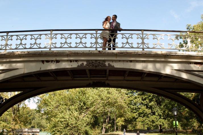 Juan & Elizabeth CP Wedding-59