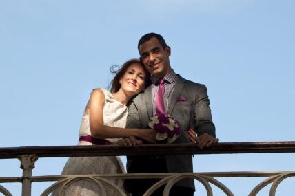 Juan & Elizabeth CP Wedding-60
