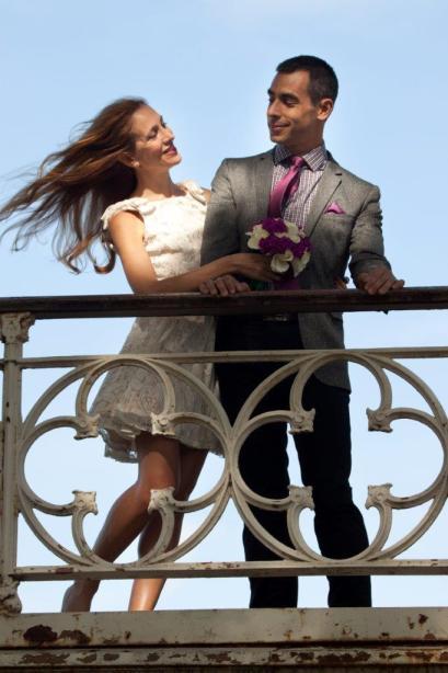 Juan & Elizabeth CP Wedding-61