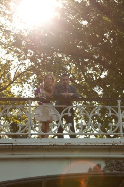 Juan & Elizabeth CP Wedding-65