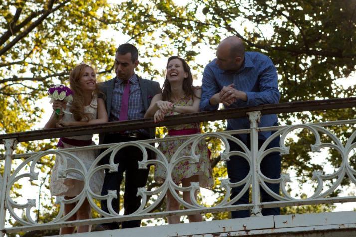Juan & Elizabeth CP Wedding-67