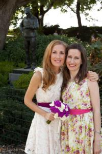 Juan & Elizabeth CP Wedding-7
