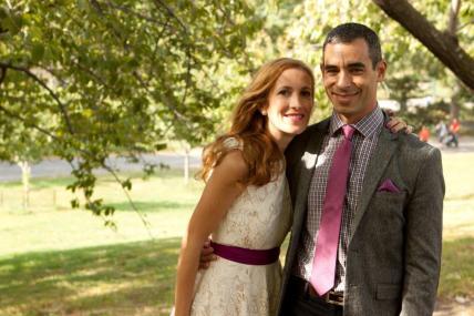 Juan & Elizabeth CP Wedding-75