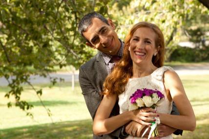 Juan & Elizabeth CP Wedding-77