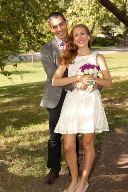 Juan & Elizabeth CP Wedding-78