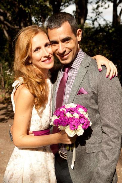 Juan & Elizabeth CP Wedding-84