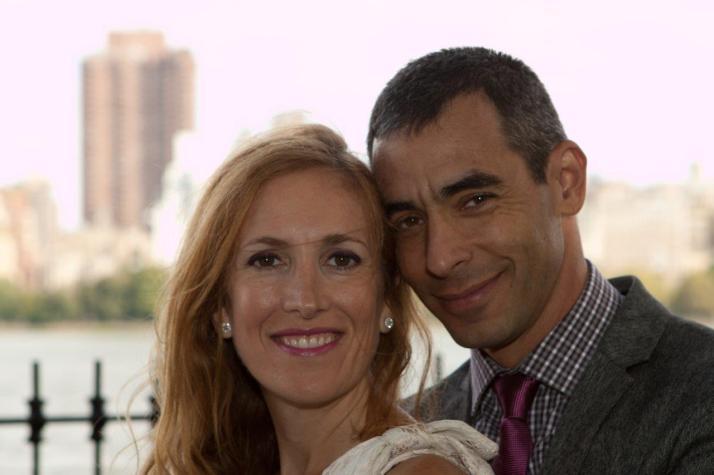 Juan & Elizabeth CP Wedding-85