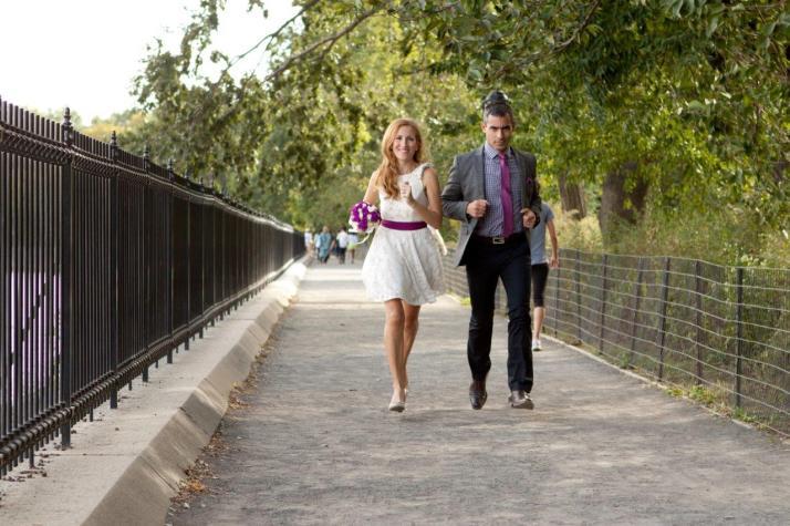Juan & Elizabeth CP Wedding-86
