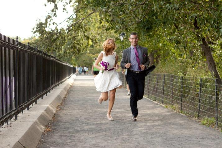 Juan & Elizabeth CP Wedding-87