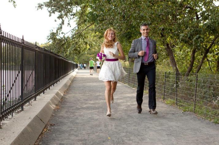 Juan & Elizabeth CP Wedding-88