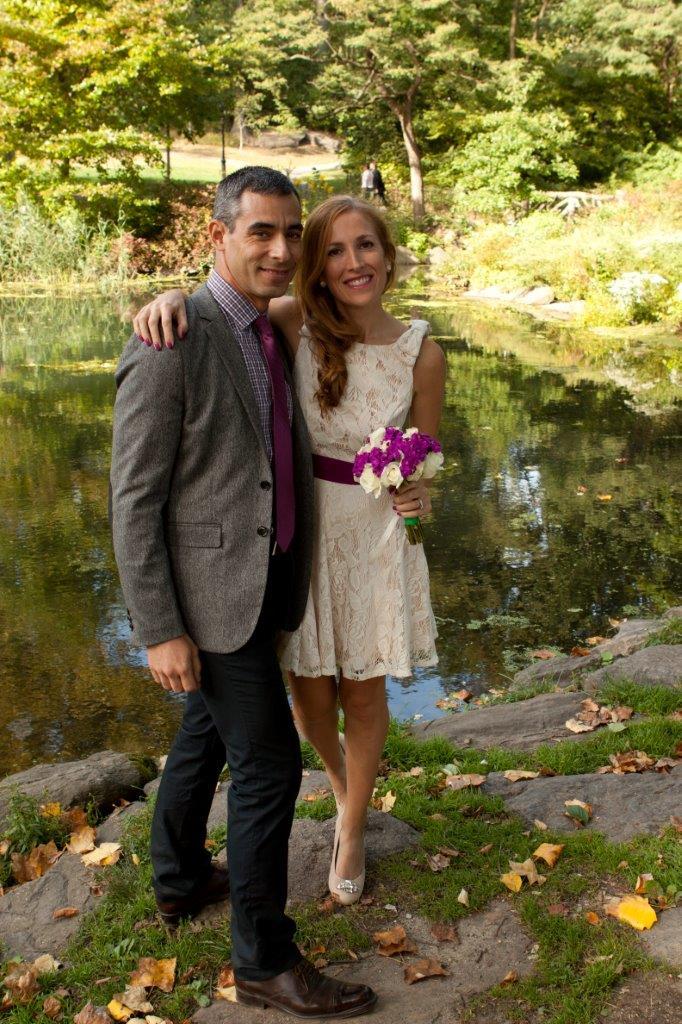 Juan & Elizabeth CP Wedding-94