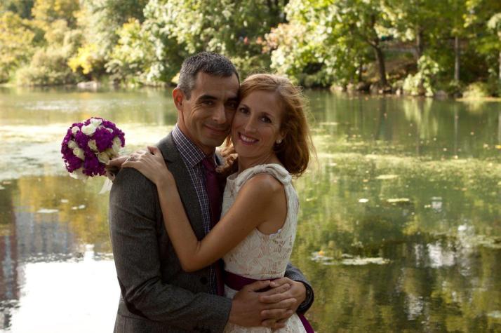Juan & Elizabeth CP Wedding-96