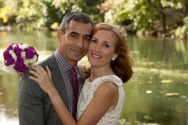 Juan & Elizabeth CP Wedding-99