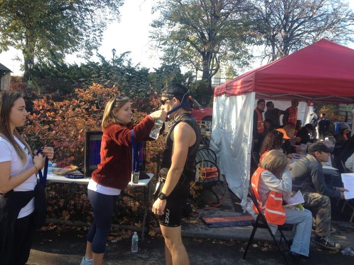 knickerbocker 60K nyrr new york road runners central park results photos (12)
