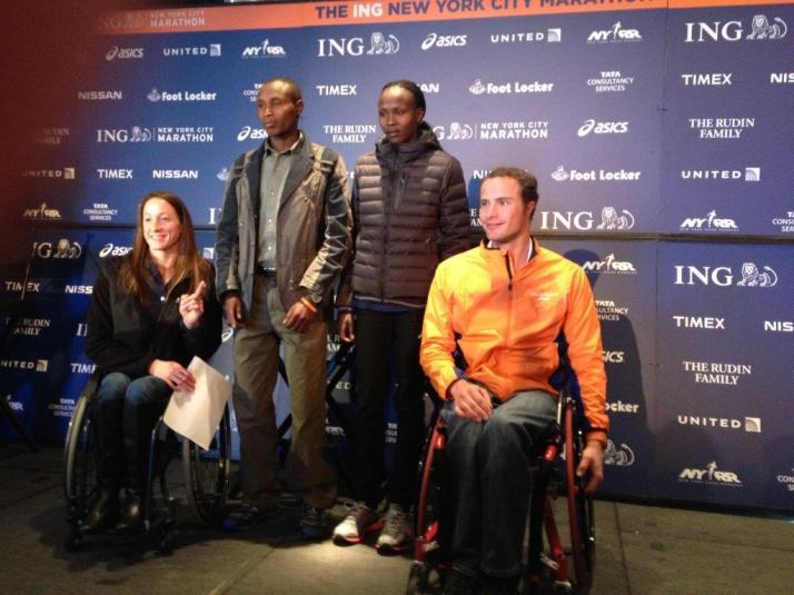 new york city marathon elizabeth maiuolo nyrr (10)