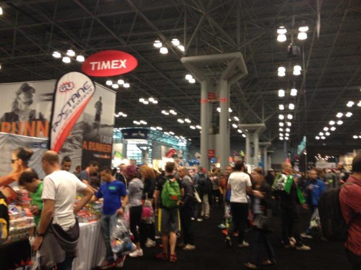 new york city marathon expo elizabeth maiuolo (29)