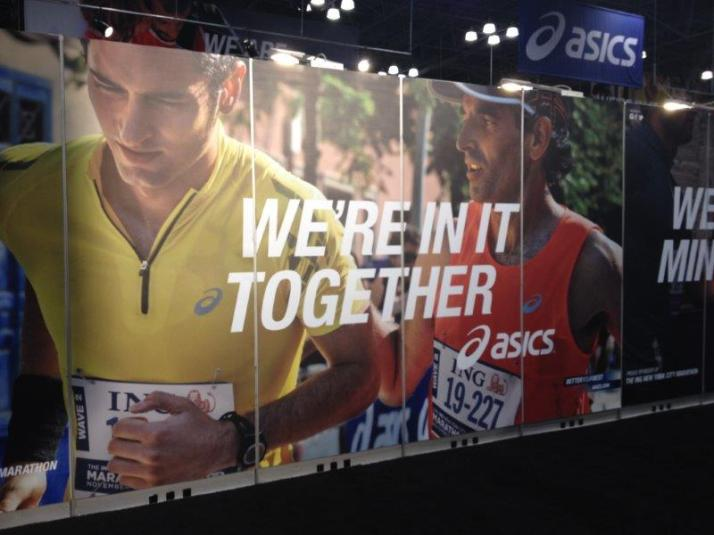 new york city marathon expo elizabeth maiuolo (34)
