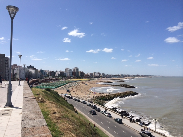 mar del plata correr running buenos aires (1)