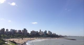 mar del plata correr running buenos aires 2 (3)